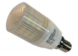 LED Lampe für Kühlschrank E14