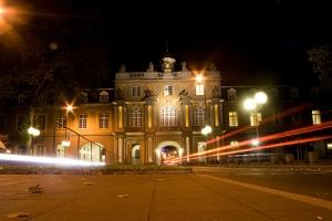 LED Beleuchtung in Bonn