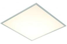 Flache Bioledex LED Panel 62x62