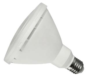 Wasserdichte PAR38 Lampen